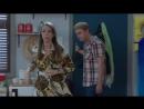 Тайны острова Мако 1 сезон 5 серия