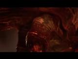 E3 2015. Doom 4 [Трейлер] [На русском]