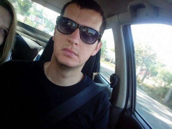 Богдан Крицький, Тернополь - фото №6