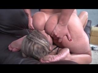 Lesbian ,femdom ,lick my giant ass bitch ,smell ass ,sniff ,dirty slave girl ,фе