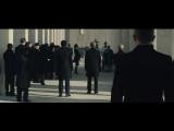 Агент 007 - Спектр (2015) - трейлер