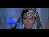 Sun Lo Tum Chilman Uthegi Nahin - Kisna - Sushmita Sen _ Vivek Oberoi