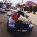 Алексей Табалов фото #33