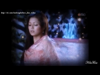 Maaneet ZaYa - Everything I am (Drashti Dhami Gurmeet Choudhary, Harshad Aro