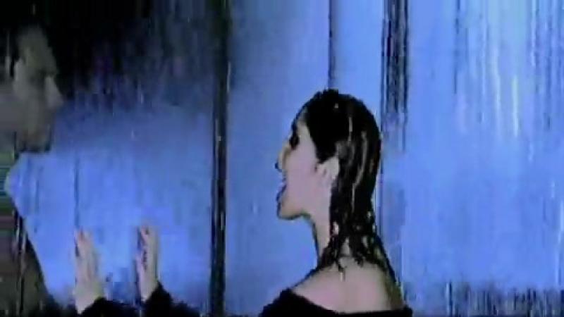 Lara Fabian - Si tu m'aimes (official clip)