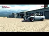 [SLRR] - Drift AE86