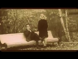 ретро мелодии ВИА Поющие гитары - Сумерки