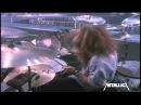 Metallica Wherever I May Roam Official Music Video HD