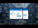 Удаленный доступ к другому ПК. Как пользоваться TeamViewer