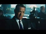 Bridge of Spies / Trailer Official #2 (2015) Thriller Cold War HD / Trailer