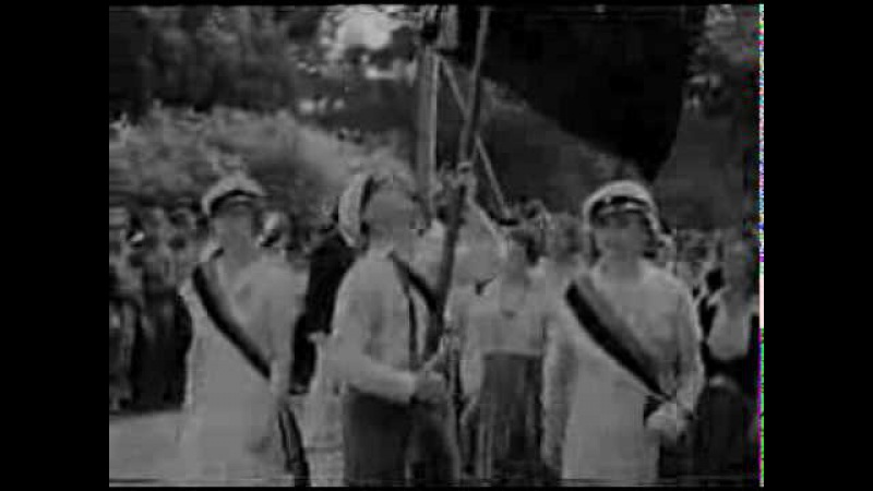 Sortavala 1935 (до зимней войны)