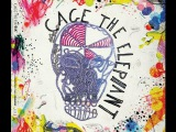 Ain't No Rest For The Wicked by Cage The Elephant Lyrics