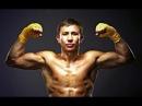GENNADY ''GGG'' GOLOVKIN || Highlights/Knockouts