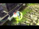 Dealing with laggers in Dragon Nest SEA