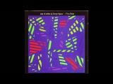 Jah Wobble &amp Deep Space - Five Beat part I