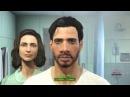 Fallout 4 - Марафон. Эпический обзор игры от Антона Логвинова и Александра Кузьменко .
