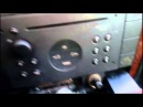 CDR 2005 VDO как ввести код?как убрать Safe Opel Omega.Вводим код магнитолы опель омега.
