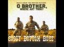Soggy Bottom Boys I Am A Man Of Constant Sorrow