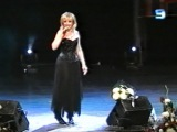 Ирина АЛЛЕГРОВА, МАМА (СОЛО), Творческий вечер Юрия Гарина, 2004