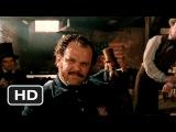 Gangs of New York (912) Movie CLIP - Sorry Looking Pelt (2002) HD