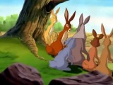 s03e07 - Watership Down - Обитатели холмов