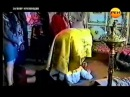 Заговор кукловодов - Демоны для России. 7-й выпуск