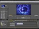 Видео-урок обработка фото для слайд-шоу  