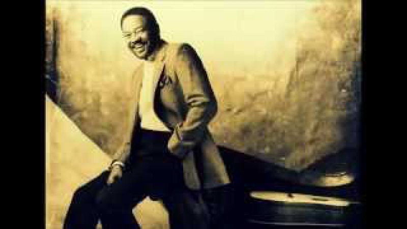 Bill Withers - Just The Two Of Us (HQ) with Lyrics