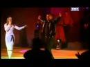 Рамазан Кадыров танцует Лезгинка