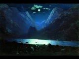 Luna tu Alessandro Safina HD - Lyrics (English &amp Russian)