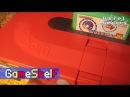 Twin Famicom - GameShelf 10