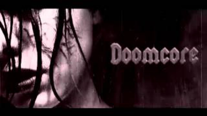 Experimental Industrial/Doomcore/Darkcore MIX