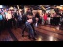 Shani and Ivo Whooh She's Who 2014 Boston Brazilian Dance Festival Video by Kuna Malik Hamad