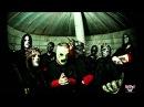 Slipknot - Duality Cover ( No Vocal )