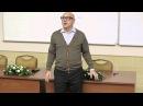 Функции коммуникации Михаил Григорян Персональная эффективность