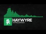 Glitch Hop or 110BPM - Haywyre - Doppelg