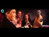 Nightout - День Рождения Натальи Бантеевой. Презентация трека Калхан №1
