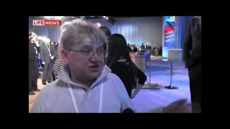 Журналистка объяснила, зачем назвала Путина Вовой.mp4