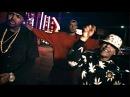 Dope D.O.D. - Smash ft. DJ Paul K.O.M. Music Video 4K