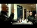 Rob Halford  joins  Lynn Hoffman behind the scenes on Private Sessions
