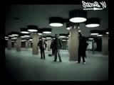 Ceza feat Tech n9ne dark places.mp4