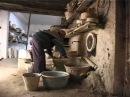 Alfarería de Níjar versión concisa/pottery in nijar documentary short version