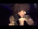 Катя Чехова - По проводам (RDMA 2007 Live)