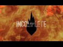 Thousand Foot Krutch Incomplete Lyric Video