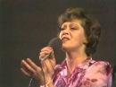 Алиса Фрейндлих - В моей душе покоя нет (1984; муз. Андрея Петрова - ст. Роберта Бёрнса, пер. Самуила Маршака)