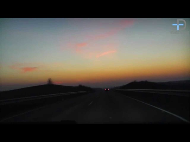 ASOT 727 Lyrics | Dennis Sheperd Katty Heath - Where I Begin, MaRLo feat. Jano - The Dreamers