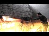 Крупный успех Сирийской армии в ходе наступления на ИГИЛ в провинции Алеппо! Свежие Новости Сегодня