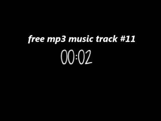 музыка для тренировок новинки 2015 крутая музыка мп3 новинки музыки крутая музыка в машину