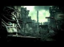 Fallout 3, трейлер на русском языке