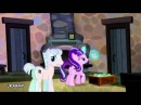Мой Маленький Пони 5 Сезон 1 2 3 4 Серия   Мой Маленький Пони На Русском Все Серии Подряд